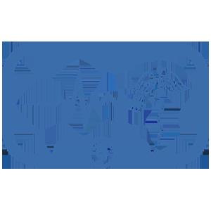 biosmeq-equipo-medico